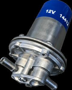 Hardi fuel pumps timeless classic auto parts