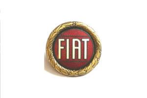 Hardi fuel pumps for classic Fiats Timeless classic auto parts