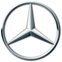 Mercedes used parts pristine classics