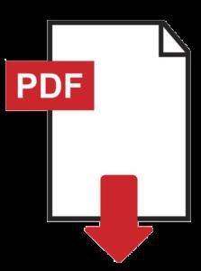 pdf for hardi compatibility